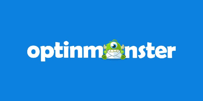OptinMonster - Lead Generation Software for Bloggers