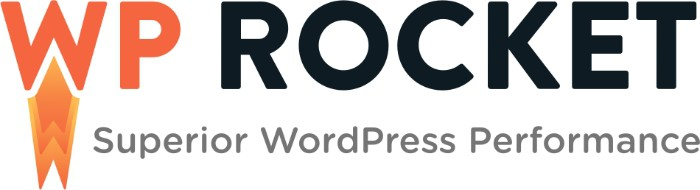 WP Rocket - Best WordPress Caching Plugin