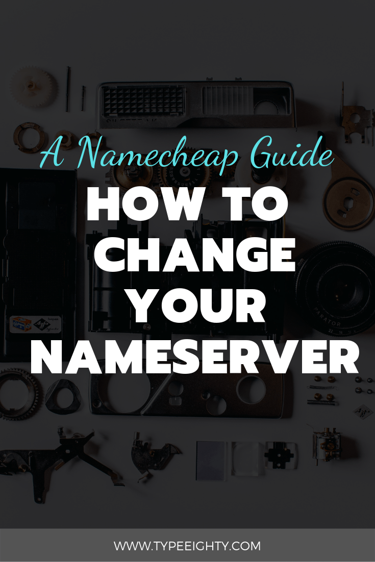 A nameserver is a server owned by a web hosting providers that are tasked to manage domain names. Making sure you point your domain to the right nameservers will make your website accessible publicly.