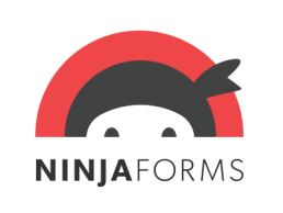 WP Ninja Forms - Best WordPress Form Builder