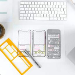 Blog UX Decoded - Essential UX Hacks for Bloggers